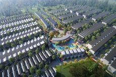 Pengembang Hong Kong Rilis Perumahan Baru di Tangerang September 2020