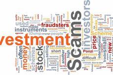 Ini Modus 21 Investasi Ilegal yang Diungkap OJK
