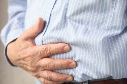 Mengenal Penyebab dan Cara Mengatasi Tukak Lambung