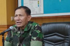 Kapuspen TNI: Insiden di Batam Bukan Konflik TNI dan Polri