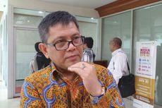 Anggota Komisi III Nilai Hakim MK Belum Miliki Kualitas dan Integritas