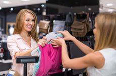 6 Kebiasaan Belanja yang Harus Dihentikan