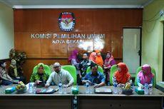 KPU dan DPR Janji Evaluasi Pemilu Serentak yang Tewaskan Ratusan Petugas KPPS
