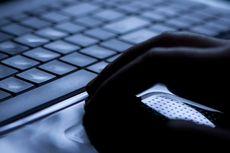 Rugi Miliaran Rupiah karena Serangan Siber