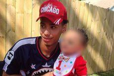 Pria Kulit Hitam Ini Ditembak Mati, Polisi Sebut Kecelakaan