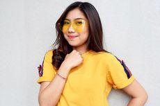 Polisi Akan Naikkan Laporan Kasus Pelecehan Aurel JKT48 ke Tingkat Penyelidikan