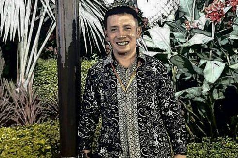 Satu Karung Surat Suara DPD Sumbar Ditemukan Tercecer di Riau