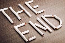 Perusahaan Rokok: Merokok Pangkal Menuju Kesehatan