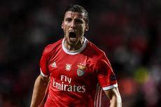 Berita Transfer, City Beli Bek Anyar dari Portugal