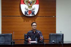 Kasus Suap DPRD Jatim, KPK Geledah Dua Kantor Dinas