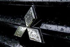 Terkendala Pasokkan Cip, Mitsubishi Motors Mulai Pangkas Produksi