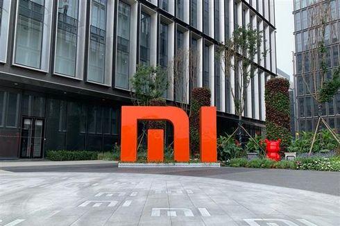 Sejarah 10 Tahun Xiaomi, Lahir Bernama Dami hingga Termuda di Fortune 500