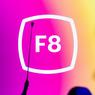 Acara Terbesar Facebook Harusnya Mei, Dibatalkan Februari karena Covid-19