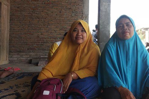 Penjelasan Pj Kepala Desa soal Warga Boikot Hajatan karena Beda Pilihan Saat Pilkades