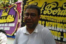 Penyanyi Legendaris Harvei Malaihollo Gagal Lolos ke Senayan