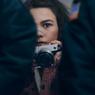 Butuh yang Baru? Ini 5 Rekomendasi Film Seri Original Apple TV+