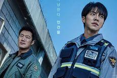 6 Fakta Menarik Drama Korea Mouse yang Sepekan Lagi Rilis