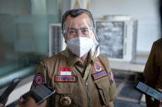 Penyebaran Covid-19 Meningkat, Mudik Lokal Dilarang di Riau