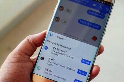 Pesan Salah Kirim di Facebook Messenger Bakal Bisa Dihapus