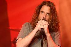 Lirik dan Chord Lagu Blow Up the Outside World - Soundgarden