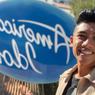 Profil Dzaki Sukarno, Anak Keturunan Indonesia Peraih Golden Ticket di American Idol