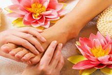 Manfaat Terapi Pijat untuk Kecantikan Wanita