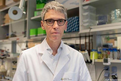 Sempat Terhenti, Ini Tantangan Pengembangan Vaksin Corona AstraZeneca
