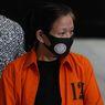 Kasus Pembobolan Bank BNI , Maria Lumowa Didakwa Perkaya Diri Sendiri hingga Korporasi Rp 1,2 Triliun