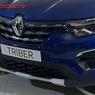 Bocoran Renault Triber Transmisi Otomatis, Harga Masih Rp 160 Jutaan