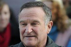Kematian Robin Williams, Dugaan Bunuh Diri, dan Sejarah Kecanduan