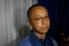 Sekjen PAN: Penunjukan Arcandra sebagai Wakil Menteri Tak Perlu Dipermasalahkan