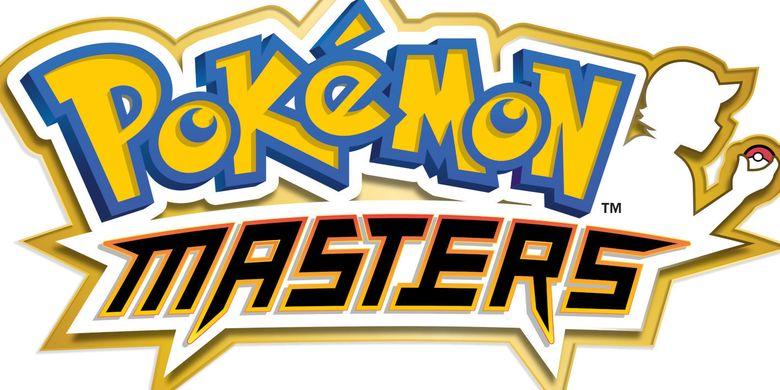 Game Pokemon Masters Meluncur Di Android Dan Ios
