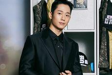 Suasana Syuting D.P. Sangat Nyata, Jung Hae In Jadi Teringat Masa Wajib Militer