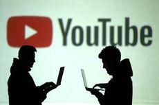 YouTube Turunkan Kualitas Video Selama Sebulan