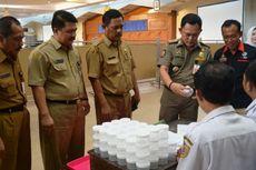 Empat Pejabat Jember Terindikasi Positif Gunakan Narkoba