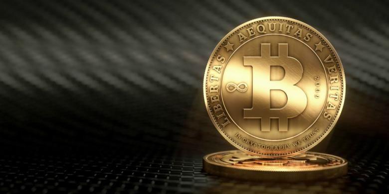 satoshi vs bitcoin