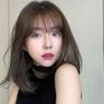 Sosok Sunny Dahye, YouTuber Korea Selatan yang Heboh Usai Dituding Hina Orang Indonesia