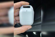 Singapura Bagikan Gadget Pelacak Covid-19 Alternatif Smartphone