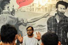 KontraS: Perlindungan dan Pemenuhan Hak Asasi Manusia di Era SBY Buruk