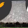 Keunikan Rumah Musalaki, Adat Nusa Tenggara Timur