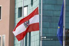 Dituduh Plagiat, Menteri Tenaga Kerja Austria Mengundurkan Diri