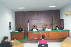 Pimpinan Pesantren yang Cabuli Santri di Lhokseumawe Divonis 15 Tahun Penjara