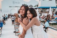 Vanesha Prescilla dan Sissy Prescillia Akui Ngefans Berat dengan BTS