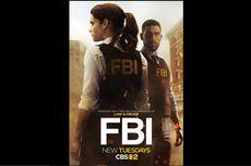 Sinopsis FBI, Kisah Unit FBI di Kota New York