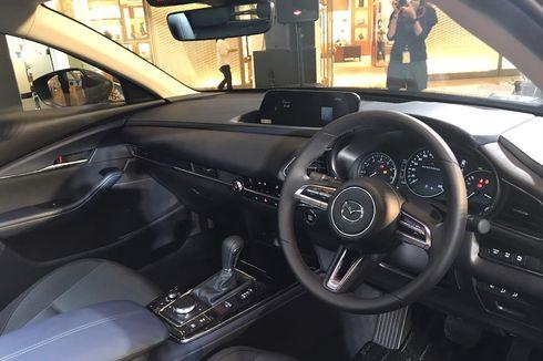 Corona Menyebar di Udara, Wajib Rutin Bersihkan Interior Mobil