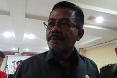 Saksi Dugaan Korupsi Pengadaan Pesawat di STPI Diperiksa