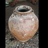 Warga Tak Mau Serahkan Guci Diduga dari Dinasti Ming yang Ditemukan di Perairan Bawean