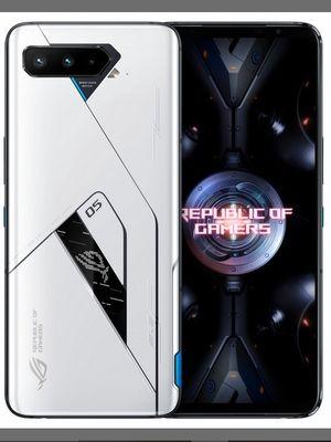 Ada sebanyak tiga versi Asus ROG Phone 5, yakni versi reguler, pro, dan ultimate.