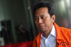 Yahya Fuad, Insinyur dan Pebisnis yang Ditangkap KPK Saat Jadi Bupati Kebumen