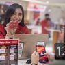 SurpriseDeal Telkomsel Hari Ini, Paket Internet 50 GB Harga Rp 100.000